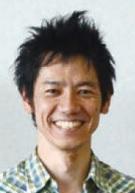 星田 哲志 先生