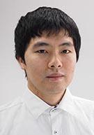Dr. Masahiro Yo