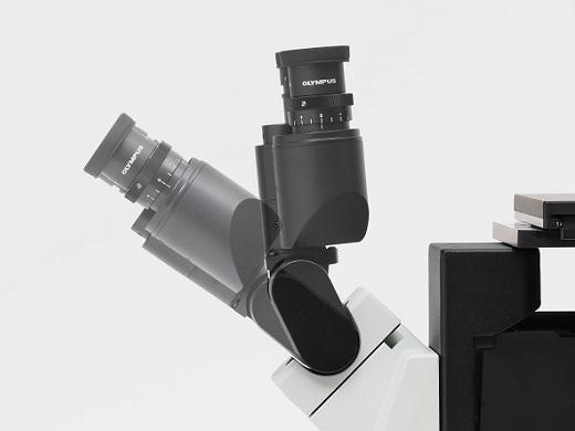 Ergonomically designed for clinical work