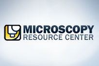Microscopy Resource Center