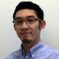 Yosuke Yoneyama