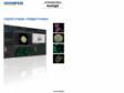 NoviSight 3D Cell Analysis Software