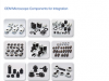 Microscope Components Guide