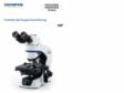Biological Microscope CX43/CX33